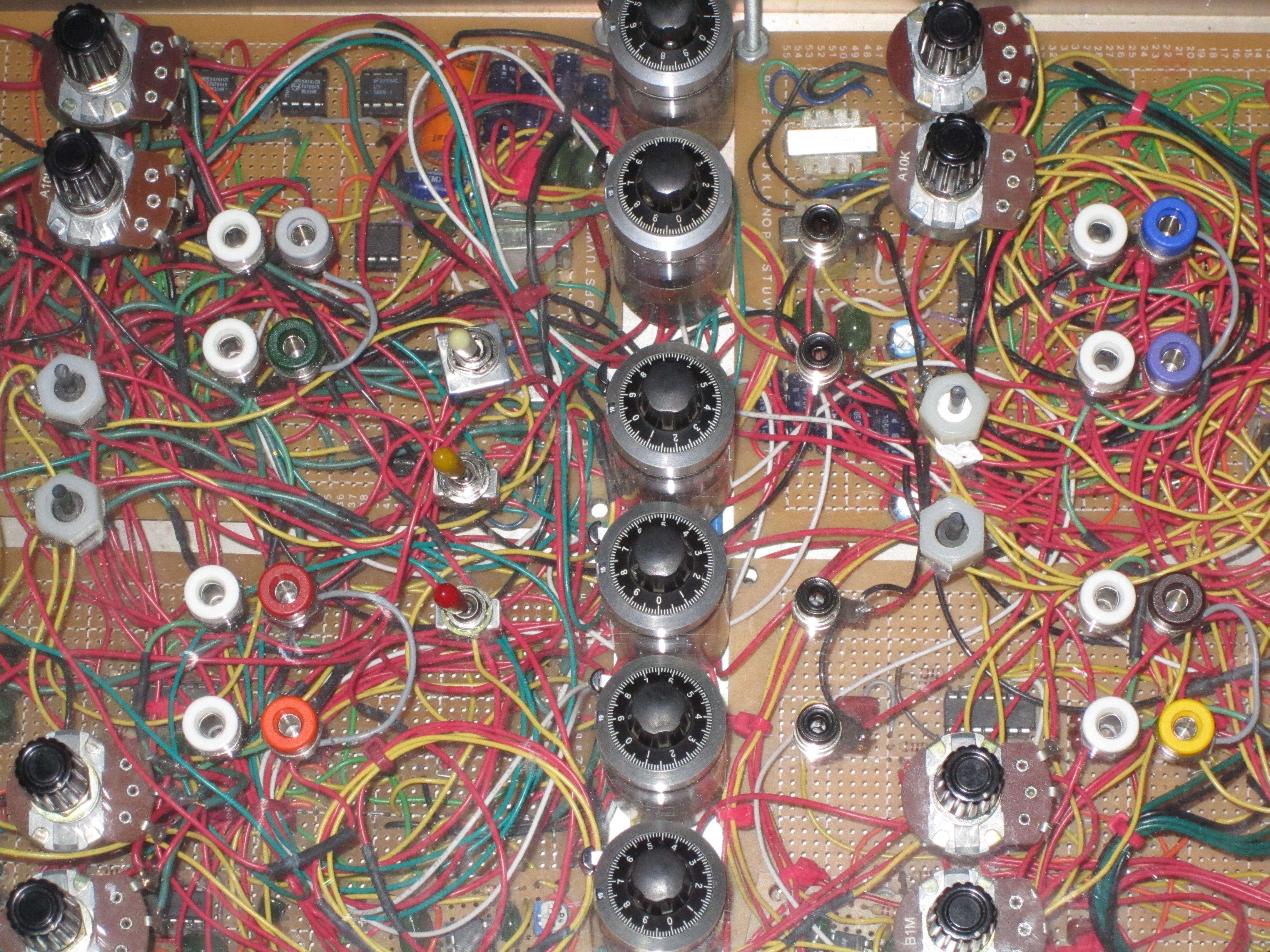art tec rh iarta unt edu electrical wiring at hot tubs electrical wiring parts list